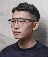 云工创客-查俊杰