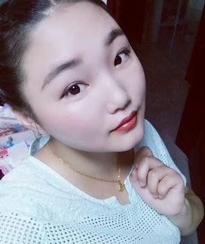 云工创客-杨子宁