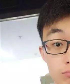 云工创客-杨小哥