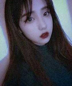 云工创客-刘润娥